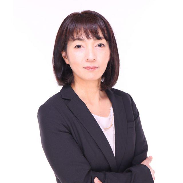 Takako TAKAGI