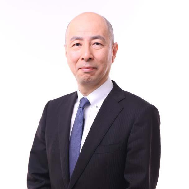 Ryoichi TAKAOKA