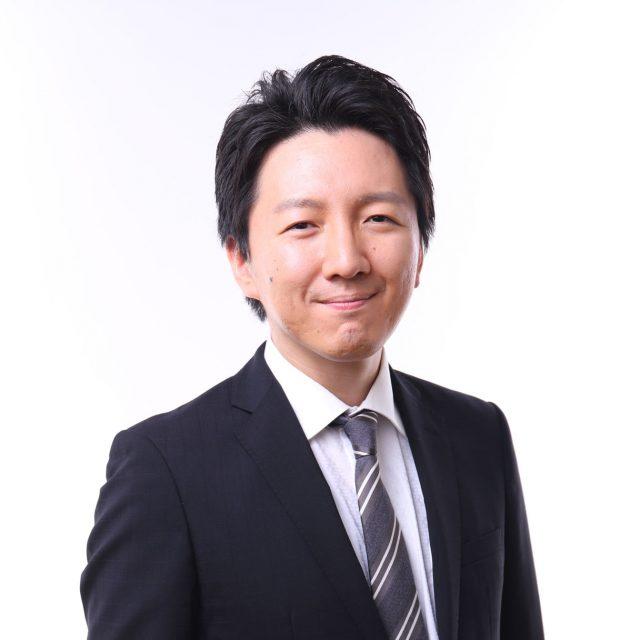 Yusuke AIDA