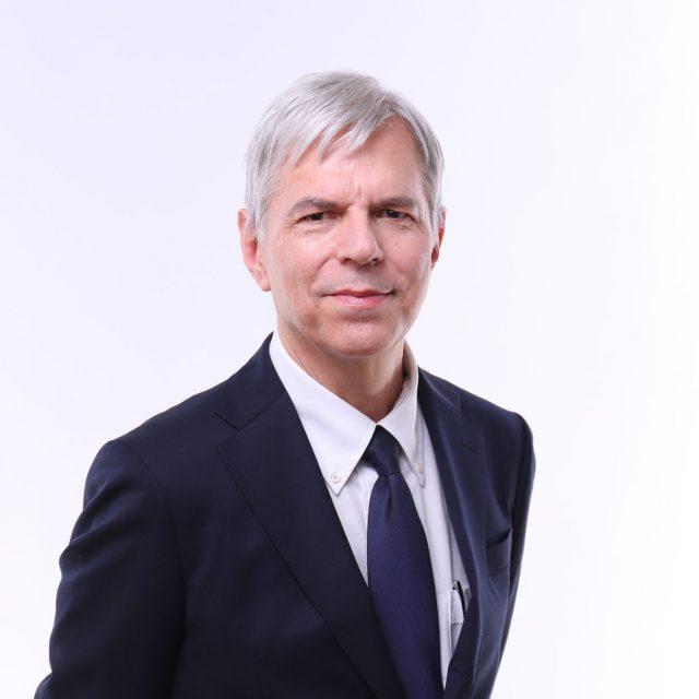 Michael A. SANTONE, Jr.