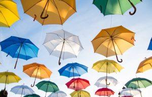 Seven Tips for Hague Design Applications Designating Japan - Lexology