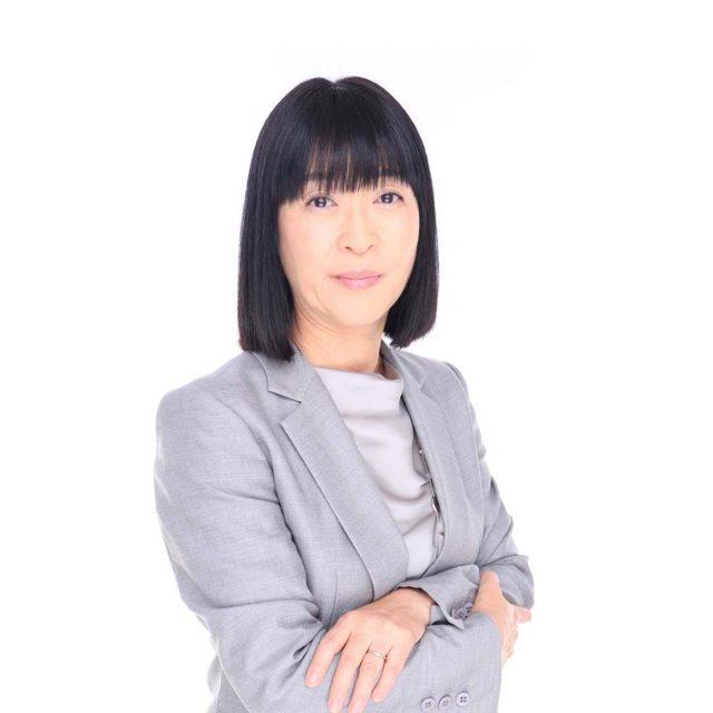 Yukiko KOMORI