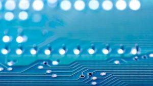 Japan's Sharp wins network tech patent infringement suit against Daimler - Deccan Herald